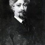 Charles-Francois Pecrus