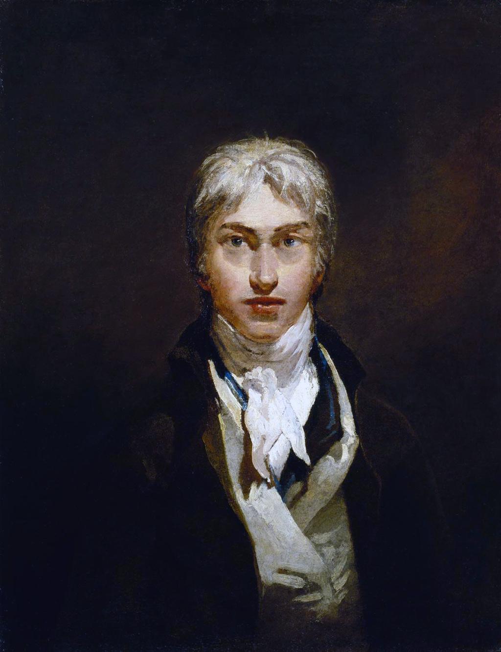 Artist: Turner, William