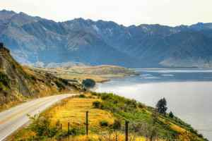 20 Killer Photos of New Zealand