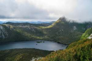 5 Hiking Trails in Tasmania You Don't Want to Miss