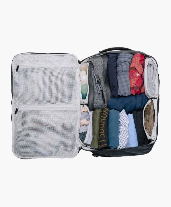 Tortuga Outbreaker Backpack for guys