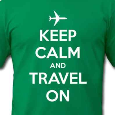 Best Travel Gifts For Men Great Ideas TravelFREAK - Simple trick changes everything knew packing t shirts just brilliant