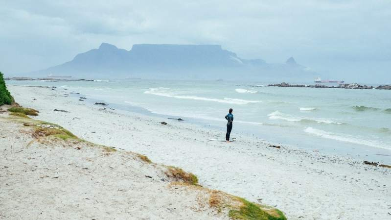 Top 3 Must See Destinations in Southern Africa