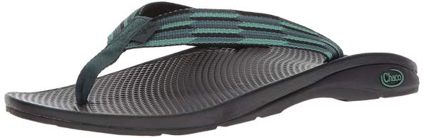 chaco-sandals
