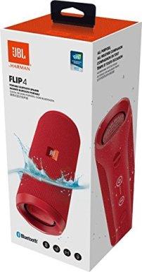 jbl-flip4-3