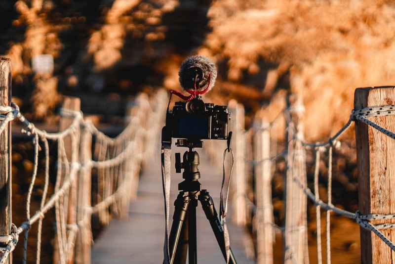 The Best Travel Photography Equipment You Should Buy