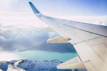 13 High-Level Tricks the Pros Use to Find Cheap Flights