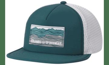 Men's Columbia hat