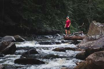 Hiking Clothes: What to Wear Hiking (and How to Layer for Every Season)