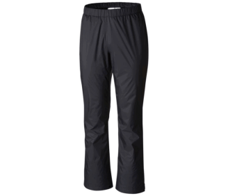 Women's Columbia winter pants