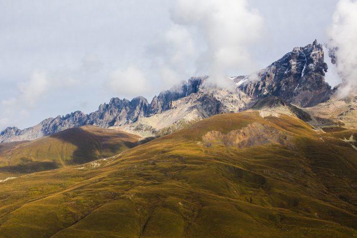 georgia_mountains-1209617_1280