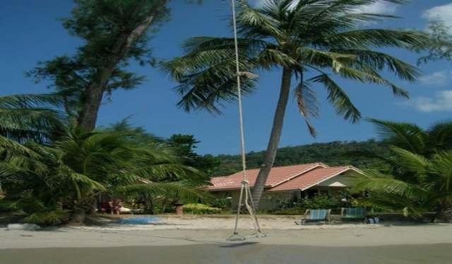 Koh-Chang-aka-elephant-Island