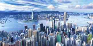 hong-kong-day-tour