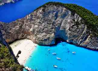 Ionian-Islands-guide
