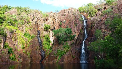 Litchfield National Park, Australia