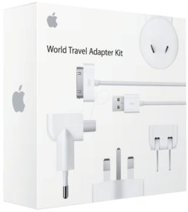 apple_travel