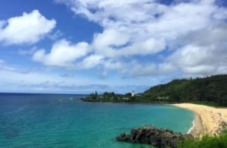 hawaii-picture