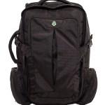 Tortuga Backpack Front