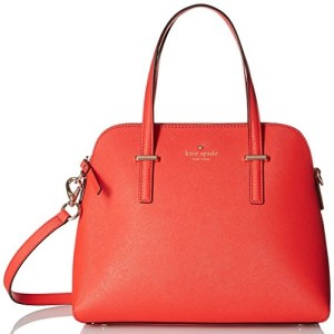 Kate Spade Cedar Street Orange