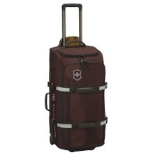 Image result for Best Wheeled Duffle Bags