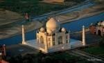 Beyond Taj Mahal In Agra : Great Things To See