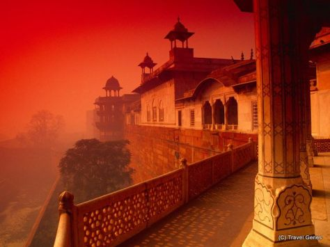 06-agra_fort