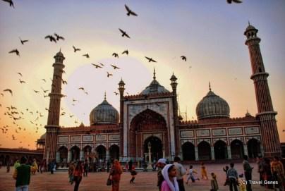 11-Jama_masjid