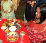 Top 10 Must Try Bengali Food