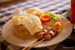 13 Balinese Food Dishes You Can't Miss When In Bali