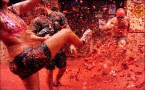 12-tomato_fight_festival_3-1280x800