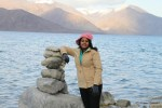 Ladakh Travel Gear : Best Tips For Packing