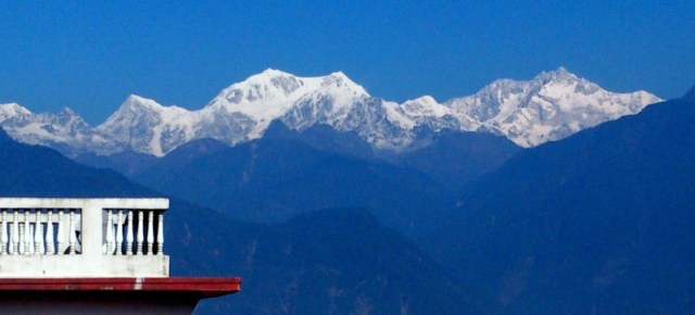Kanchenjunga_View_from_Pelling_Hotel