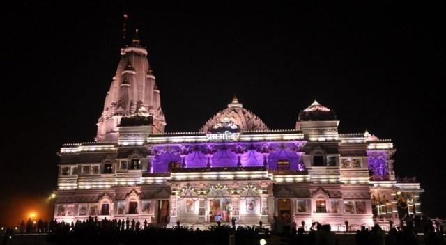 Krishna_Temple_Prem_Mandir_MATHURA_VRINDAVAN