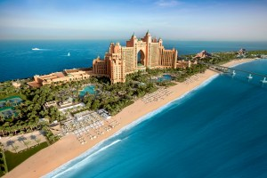 Atlantis The Palm Dubai – My Review