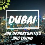 Dubai Work Visa:How To Apply Successfully In Nigeria