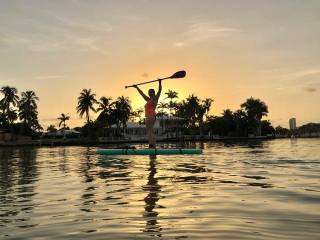 Wonen in Miami: eerste indruk van deze Amerikaanse stad!