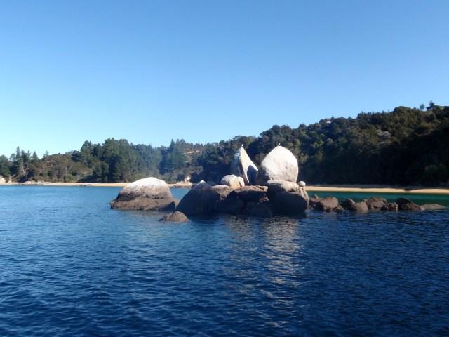 Abel-Tasman-Nieuw-Zeeland-reistips-TravelGloss