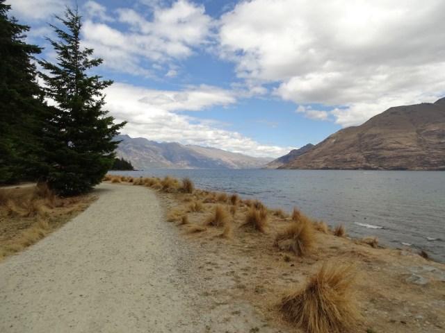 Queenstown-Nieuw-Zeeland-reistips-TravelGloss 1