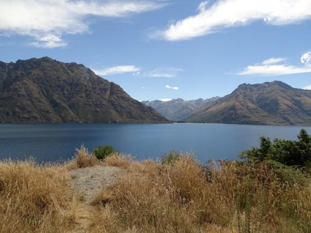 SouthernScenic-Route-Nieuw-Zeeland-reistips-TravelGloss