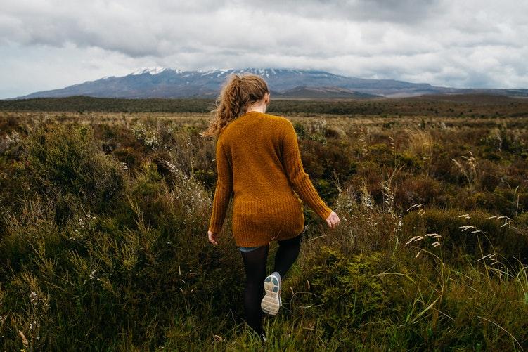 5 tips om duurzamer te reizen - TravelGloss.eu