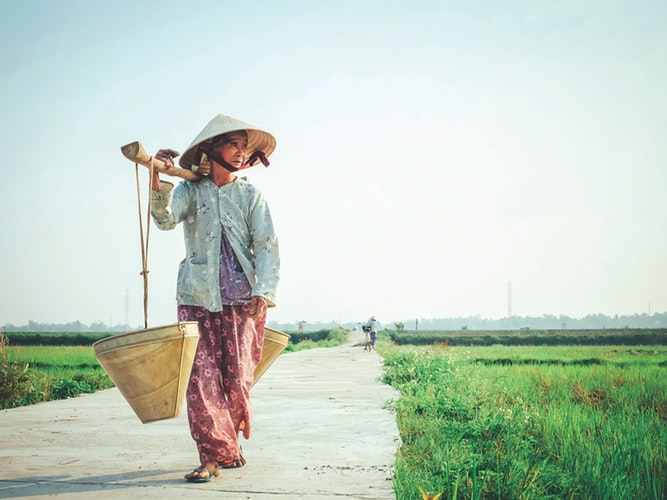 vakantie-vietnam-highlights-reistips-TravelGloss 5