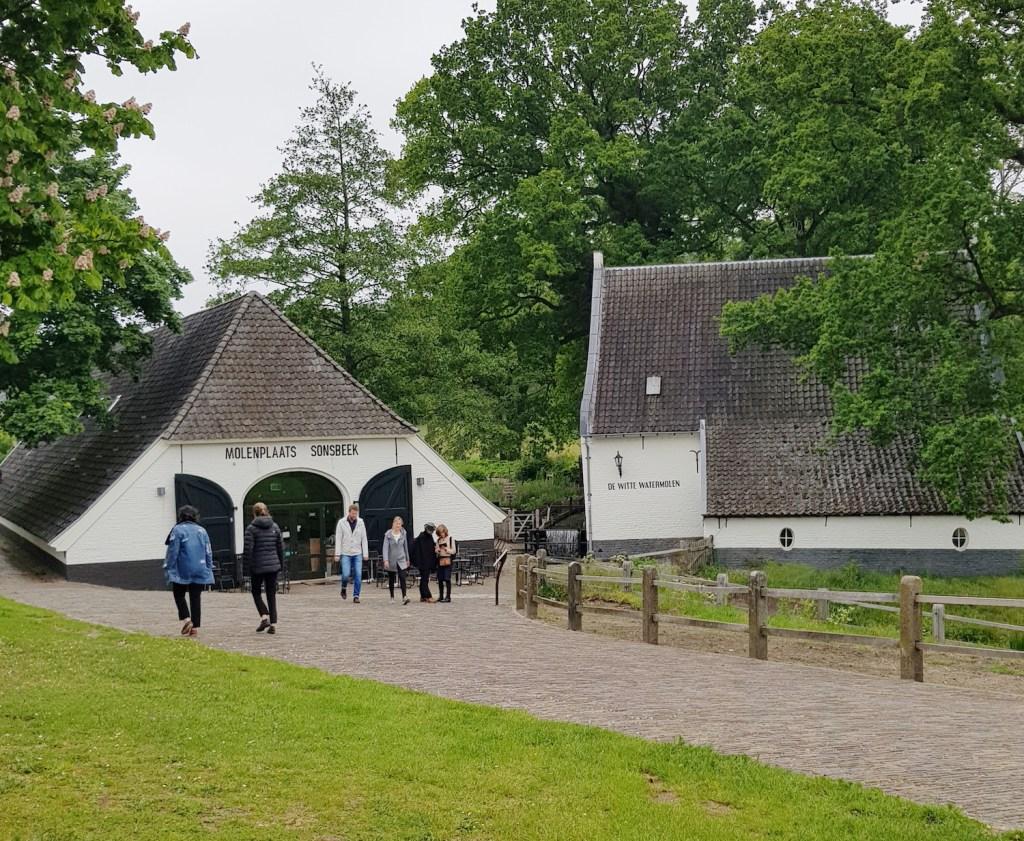 Park-Sonsbeek-Arnhem-Molenplaats-TravelGloss