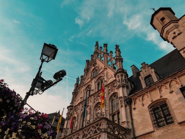 Weekendje Mechelen? Bezoek deze prachtige Belgische stad!