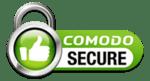 Seguridad Encriptada TGT