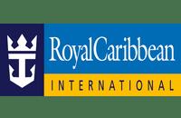 Royal Caribbean TGT
