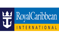 Royal Caribbean TGT