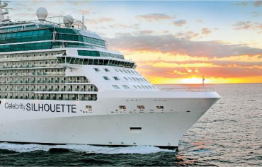 Crucero Bahamas TGT