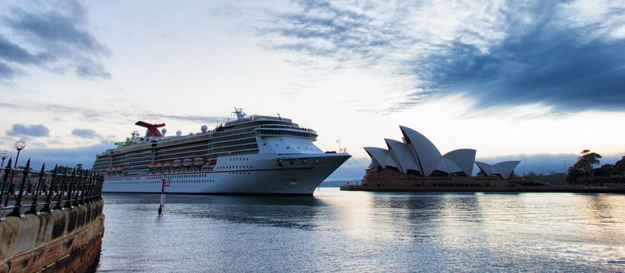 https://i2.wp.com/travelgranadatour.com/wp-content/uploads/2020/04/Crucero-por-Australia.jpg?resize=1280%2C560&ssl=1