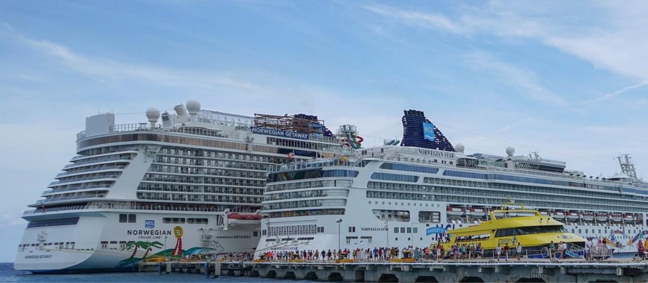 https://i2.wp.com/travelgranadatour.com/wp-content/uploads/2020/04/Crucero-por-el-Caribe.jpg?resize=1280%2C560&ssl=1