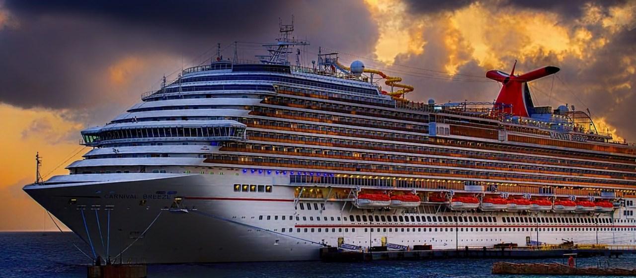 https://i2.wp.com/travelgranadatour.com/wp-content/uploads/2020/04/Crucero-por-el-Norte-de-Europa.jpg?resize=1280%2C560&ssl=1